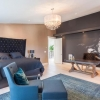 west vancouver custom home builder