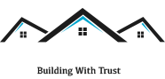 Vancouver's Trustful Home Builder